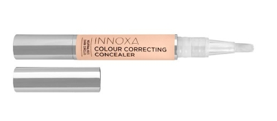 106630-colour-correct-concealer-peach.jpg
