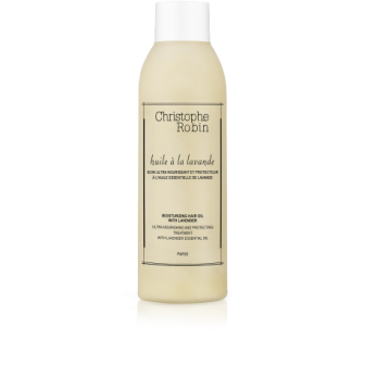 moisturizing-hair-oil-with-lavender