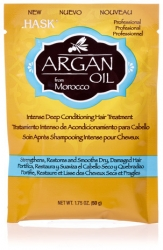 48200-repairing-deep-conditioner-_-argan-oil-74231-_1_