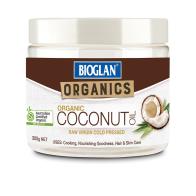 bioglan_coconut_oil_300g