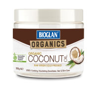 bioglan_coconut_oil_300g