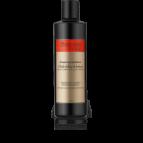 regenerating-shampoo-prickly-oil